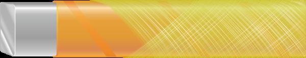 полиамидная пленка с фторопластовым покрытием ПСДКТ