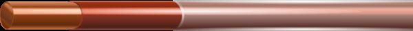 ПЭПТ-В-100 ПЭВВП ПВДП ПЭПТ-100 блоксополимер